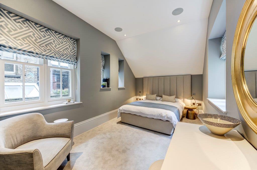 23 Tavistock Street W1 325434 bed2_RGB